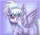 aztromful's avatar