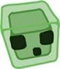 OmgNinjaPinapple's avatar