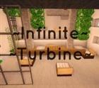 InfiniteTurbine's avatar