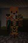 Vorpal_theFox's avatar