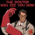 KenMasterZ's avatar