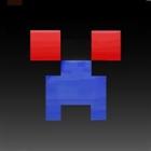 DnielR's avatar