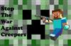 lokemannen's avatar