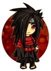 D3STR013R's avatar