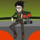 sdonai's avatar