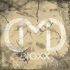 View bioxx's Profile