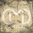 bioxx's avatar