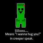 CraeSC111's avatar