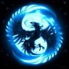 assassinof1337's avatar