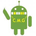 DownwardlyMobile's avatar