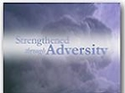 View Adversity's Profile