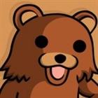 Herehell's avatar