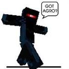 Agronaut's avatar
