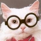 MCFUser112543's avatar