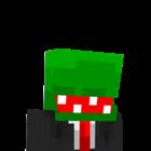 KillerPlant's avatar