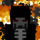 Brutalacerate's avatar