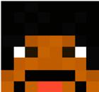 b0b4444's avatar