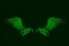 Phoenix_Haze's avatar