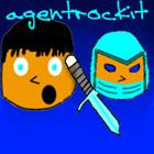 View agentrockit's Profile