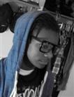 davidwellz's avatar