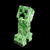 XPeri3nce's avatar