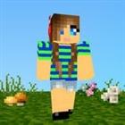tacos832's avatar
