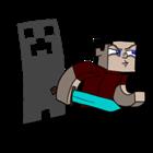 PROZACLOCO's avatar