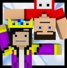 MegaRoyalGames's avatar