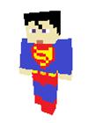 closetgaming803's avatar