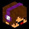 McpeZGamezs269's avatar