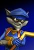 Ic3Cr34m's avatar