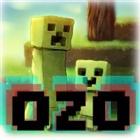 0zo's avatar