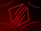 dizzzlerman's avatar