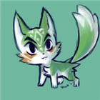 Leohotshot's avatar