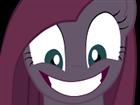 Pinkamena_314's avatar