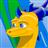 Link_Dragon512's avatar