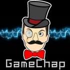 View GameChap_BertieChap's Profile