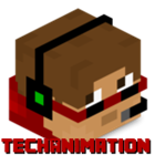 TechAnimation's avatar