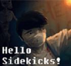 Kickaris's avatar