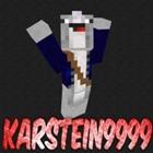 View karstein9999's Profile