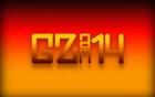 Gzam14's avatar