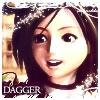 Princess_Garnet's avatar