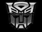 Harrylee3031531's avatar