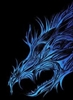 Dragonisser's avatar