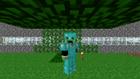 nathan5541's avatar