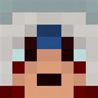 Zeldafan67's avatar
