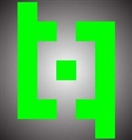 taschneide's avatar
