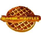 View Bacon_Waffles's Profile