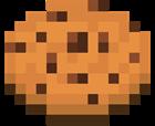 Mudkip4321's avatar