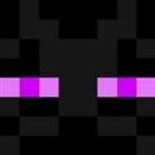 Krombie's avatar